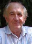 RNDr. Stanislav Karáč