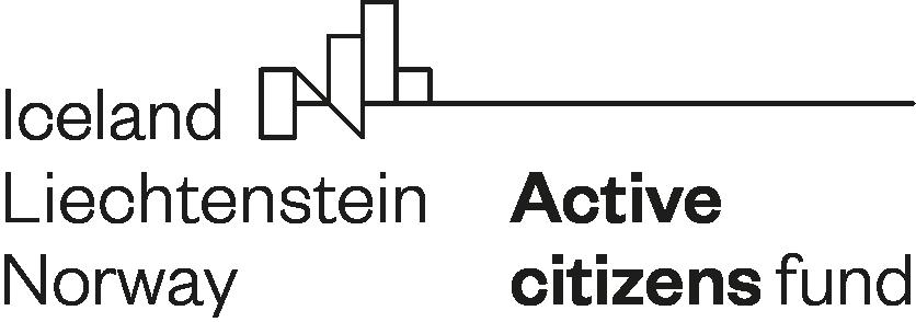 Active Citizens Fund Slovakia