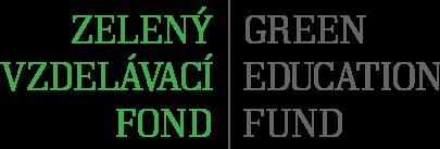 Zelený vzdelávací fond
